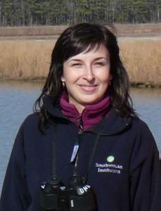 Ирина Бурцева